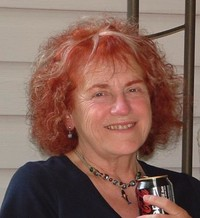 Huguette Teasdale Lachapelle avis de deces  NecroCanada