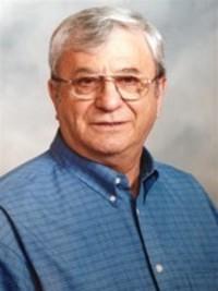 Jacques B Gaudreault avis de deces  NecroCanada