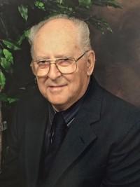 Jacques Roger Roy avis de deces  NecroCanada