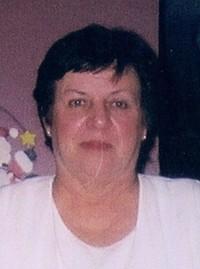 Joan Elizabeth Arns avis de deces  NecroCanada