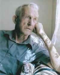 John Melvin Jack Boyce avis de deces  NecroCanada