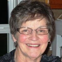 Karin Tessier avis de deces  NecroCanada