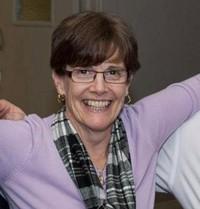 Kimberley Ann Brigden avis de deces  NecroCanada