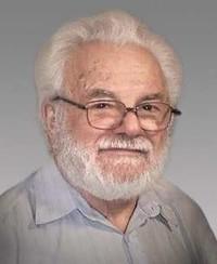 Laureat Rousseau 1932 – 2019 avis de deces  NecroCanada