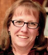 Laurie Jean Carrol Tulloch avis de deces  NecroCanada