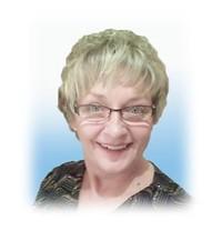 Linda Delaney avis de deces  NecroCanada