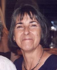 Lorraine Raymond avis de deces  NecroCanada