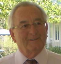 Marcel Pelletier avis de deces  NecroCanada