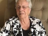 Margaretha Koster avis de deces  NecroCanada