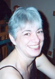 Marie-France Pinard avis de deces  NecroCanada