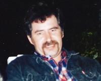 Mark Stephen Berens avis de deces  NecroCanada