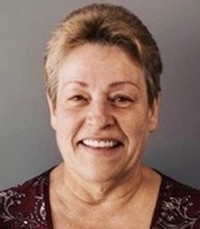 Marlene Armbruster avis de deces  NecroCanada