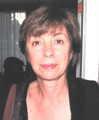 Mme Linda Rose Burdayron avis de deces  NecroCanada