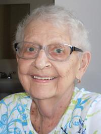 Mme Rejeanne Duval Duquette avis de deces  NecroCanada