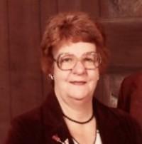 Phyllis Davis avis de deces  NecroCanada