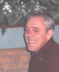 Ralph Glover avis de deces  NecroCanada