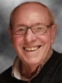 Raymond Chartier avis de deces  NecroCanada