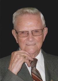 Raymond Dubois 1925-2019 avis de deces  NecroCanada