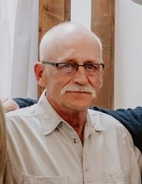 Richard Ricky Letestu avis de deces  NecroCanada