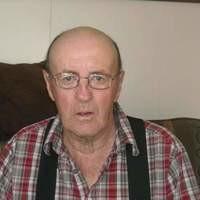 Ross Leslie Anderson avis de deces  NecroCanada