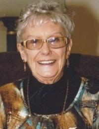 Ruth Angela