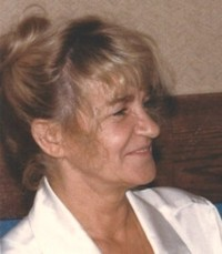 Ruth Anna Hedwig Heym Vespermann avis de deces  NecroCanada