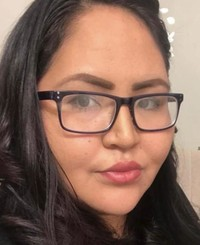 Samantha Candace Hunter avis de deces  NecroCanada