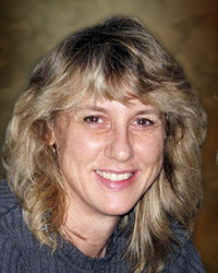Sharon LeBlanc avis de deces  NecroCanada