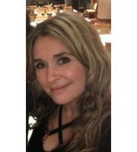 Stephanie GILBERT avis de deces  NecroCanada