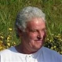 Timothy Raymond Bayliss avis de deces  NecroCanada
