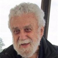 Vincent James Pedulla avis de deces  NecroCanada