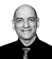 Vincenzo Giovinazzo avis de deces  NecroCanada