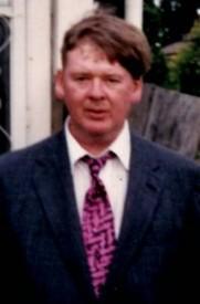 Wayne Halverson avis de deces  NecroCanada