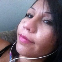 Alison Larissa Tony avis de deces  NecroCanada