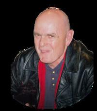 Bob Branko Marinovich avis de deces  NecroCanada