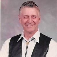 Darrell Kempton Thompson avis de deces  NecroCanada