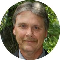 Dennis Avery avis de deces  NecroCanada