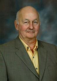 Dr Robert