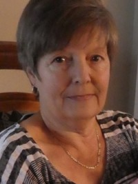 Dupont Mme Jocelyne avis de deces  NecroCanada