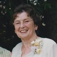 Edith Kovacs avis de deces  NecroCanada