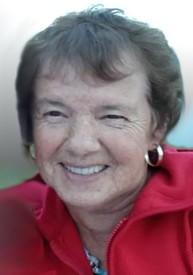 Edna Chiasson avis de deces  NecroCanada
