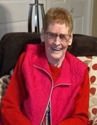 Eileen Marie Price Sinnett avis de deces  NecroCanada