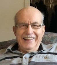 Floyd Ulysses Allenbrand avis de deces  NecroCanada