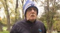 Gerald Furey avis de deces  NecroCanada
