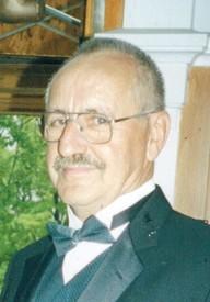Gilles Bahl avis de deces  NecroCanada