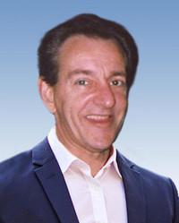 Guy LAVOIE avis de deces  NecroCanada
