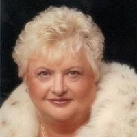 Joyce Dobbin avis de deces  NecroCanada