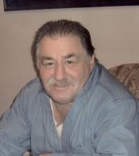 Maurice Levesque avis de deces  NecroCanada