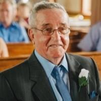 Michael John Bartlett avis de deces  NecroCanada