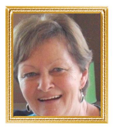 Mme emilienne Halle Paquet avis de deces  NecroCanada